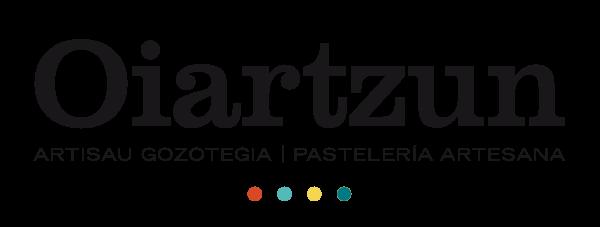 Pastelería Oiartzun